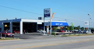Blue Ridge Auto - Truck Plaza Kansas City MO | New & Used Cars ... These Are The Best Used Cars To Buy In 2018 Consumer Reports Us All Approved Auto Memphis Tn New Used Cars Trucks Sales Service Carz Detroit Mi Chevy Dealer Cedar Falls Ia Community Motors Near Seymour In 50 And Norton Oh Diesel Max St Louis Mo Loop Kc Car Emporium Kansas City Ks Sanford Nc Jt Mart 10 Cheapest Vehicles To Mtain And Repair Truck Van Suvs Des Moines Toms