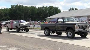 100 Truck Tug Of War On Beauty Pinterest Rhpinterestcom Vs At Truck Warz Tug Of War