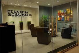 Simple Law Office Design Ideas Luxury 6990 Fice Reception Areas