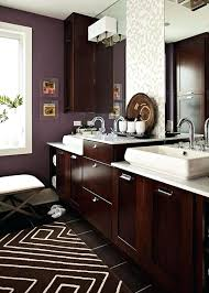 Most Popular Bathroom Colors 2015 by Telecure Me Amazing Bathroom Picture Ideas Around The World