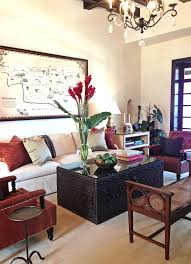 100 Casa Interior Design Su JACQUELINE PAGAN INTERIOR DESIGN