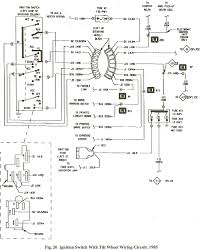 Dodge Truck Wiring Harness - Wiring Diagram Online Chevy Truck Diagrams On Wiring Diagram Free Wiring Diagram 1991 Gmc Sierra Schematic For 83 K10 Box Schematic Name 1990 Parts Of A Semi Truckfreightercom Volvo Fl6 Great Engine 31979 Ford Schematics Fordificationnet Motor Vehicle Act Regulations Data Ignition Section 5 Air Brakes Tail Light Simple Site