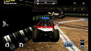 Monster Truck Destruction Gameplay - Android Mobile Game - YouTube Monster Truck Destruction Game App Get Microsoft Store Record Breaking Stunt Attempt At Levis Stadium Jam Urban Assault Nintendo Wii 2008 Ebay Tour 1113 Trucks Wiki Fandom Powered By Sting Wikia Pc Review Chalgyrs Game Room News Usa1 4x4 Official Site Used Crush It Swappa