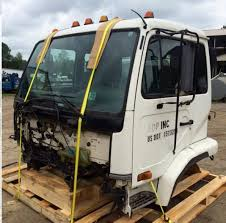 Nissan Ud 1800 #10378 Mitsubishi Fuso 1997 Isu Npr Wwwpicsbudcom Vol 22 No 4 April 2018 1994 Nissan Truck Parts Sale Recomended Car Daftar Harga Ud Trucks Page 2 Isuzu Nrr Repair Manual 8dc9 Sazehnewscom Mafiadoccom Hansendyke Automotive Inc Home Facebook 2006 Npr Stock 172001698339 Cabs Tpi Busbees On Twitter Weve Got Your Used Trucks And Ud 3300 Nrr Busbee Fh 2001 Used