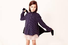 zara siege recrutement zara bout chou agence de mannequins enfants juniors