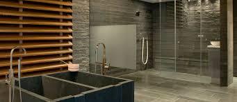 tipp badezimmer umgestalten