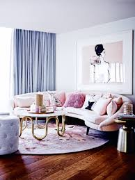 Living Room Makeovers 2016 by Dream Living Room Makeover Ideas Tips On Redesigning Your Home