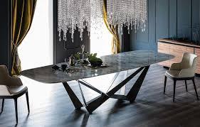 skorpio keramik esstisch esstische tische stühle
