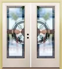 Single Patio Door Menards by 8 Best Lift And Slide Patio Doors Images On Pinterest Patio