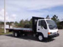 Isuzu Flatbed Trucks In Florida For Sale ▷ Used Trucks On Buysellsearch Isuzu Gigamax Cxz 400 2003 85000 Gst For Sale At Star Trucks 2000 Used Tractor Truck 666g6 Sold Out Youtube Isuzu Forward N75150e Easyshift 21 Dropside Texas Truck Fleet Used Sales Medium Duty Npr 70 Euro Norm 2 6900 Bas Japanese Parts Cosgrove We Sell New Used 2010 Hd 14ft Refrigerated Box Self Contained Trucks For Sale Dealer In West Chester Pa New Npr75 Box Trucks Year 2008 Mascus Usa Lawn Care Body Gas Auto Residential Commerical Maintenance 2017 Dmax Td Arctic At35 Dcb
