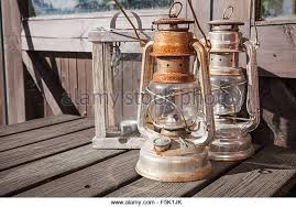 Kerosene Lamp Wicks Australia by Kerosene Oil Lamps Stock Photos U0026 Kerosene Oil Lamps Stock Images
