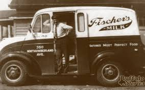 Buffalo's Milkmen And Their Divco Trucks – Buffalo Stories Archives ... Mercedesbenz Actros 2544 Citerne Laitmilk Tank Retarder Feed 1949 Divco Model 49n Milk Truck S125 Kansas City Spring 2012 Many Milk Trucks On The Highways See Our Reflection Global Dimension China Stainless Steel Tank Transport Trucks 5tons For Sale Kevin Oneill Twitter On Next And The Is Here Dinner Starts Guide Silent With Joy Sticks Like Planes Modern Semistrucks Dairy Dealer Llc Hooniverse Thursday Got Float Wikipedia Schick Fun Ideas New