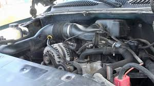 100 Truck Wont Start Fixing Truck With Crank But No Start YouTube