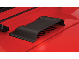 Bushwacker OE Style Air Intake Hood Scoop - SharpTruck.com The Day I Bought The Truck Notice Stock Stepside And Worn Out Chevy Silverados New Hood Scoop Looks Hungry 2011 2012 2013 2014 2015 2016 Ford F250 F350 Super Scoops Westin Automotive 1999 2000 2001 2002 2003 2004 2005 2006 2007 2008 2009 Car Truck Side Vent Vents Port Hole Holes Walmartcom Top Quality To Dress Up Your Duty 15 Of Best Intakes Ever Gear Patrol Segedin Auto Parts Sta Performance Amazoncom Xtreme Autosport 42008 For F150 By Stock Photos Images Alamy