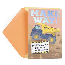 Amazon.com : Hallmark Birthday Card For Kids (Hasbro Tonka Truck ... Amazoncom Hallmark Birthday Card For Kids Hasbro Tonka Truck 1960s Tonka Fire Truck My Antique Toy Collection Pinterest Break Out The Easy Bake Oven Missouri History Museum Dynacraft Recalls Rideon Toys Fall Crash Hazards 30 Listings File3 Trucksjpg Wikimedia Commons Green Giant 1953 Steel Toy Refer Semi Antique Toys Restoration Part 2 Finished Youtube Vintage Metal Trucks Old Mighty Whiteford Americas Favorite Trend Legends Mantique Colctiblestonka Allied Van Lines