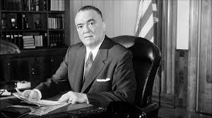 J Edgar Hoover Cross Dresser by J Edgar Hoover Exposed The White Man Youtube