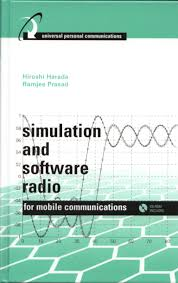Matlab Ceil To Nearest 10 by Simulation And Software Radio For Mobile Communications