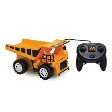 100 Dump Truck Toddler Bed DIY Construction Vehicle