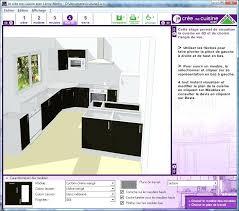 logiciel plan cuisine gratuit plan cuisine 3d logiciel cuisine gratuit leroy merlin digpres