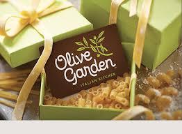 Olive Garden Home Greenwood Indiana Menu Prices