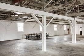 100 Melbourne Warehouses Gather Tailor Warehouse 2 In West Find A Space