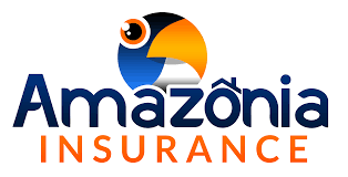 100 Geico Commercial Truck Insurance Amazonia Somerville MA Massachusetts New England