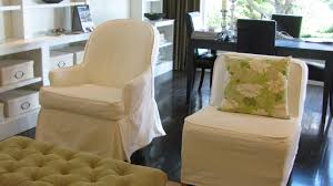 Tullsta Chair Cover Ebay by Ikea Chair Covers Harry Chair Covers Ikea Henriksdal Chair Cover