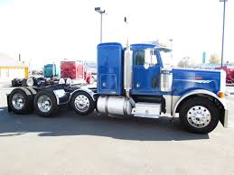 Conventional Trucks In Idaho For Sale ▷ Used Trucks On Buysellsearch 2007 Western Star 4964ex Sleeper Semi Truck For Sale Idaho Falls Freightliner Dump Trucks For Sale Wrecker And Tow Sales At Lynch Center Youtube 2001 Sterling A9500 Water Id 0318 5 Auto Used Cars Dealer Freightliner Trucks In On Buyllsearch For Dave Smith Motors Kenworth 4688 Listings Page 1 Of 188 Awesome Ford 7th And Pattison Kenworth 1977 Chevrolet Ck Scottsdale Sale Near Caldwell