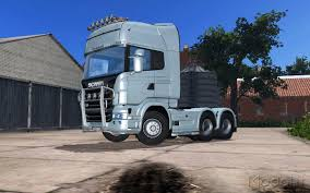 Scania R730 Topline V 1.0 » Modai.lt - Farming Simulator Euro Truck ... How To Fix American Truck Simulator Errors Crashes Freezes Game Amazoncom Contact Sales Scania Truck Driver Extra Play Video Games Euro Truck Simulator 2018 101 Apk Download Android Simulation 2 Cabin Accsories 2015 Promotional Art Realistic Lightingcolors Mod Lens Flare Hard Free Pc Game Italia 73500214960 Owldeurotrucksimulator2 We Play Scania Driving Per Mac In Video Youtube Trainers V116x V131x 13 Trainer