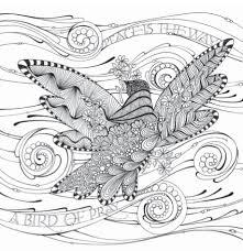 Zen Doodle Art By Catherine Langsdorf