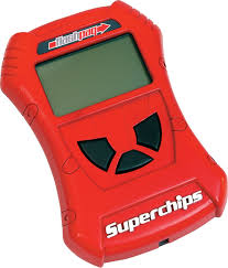 Superchips Flashpaq 2008-2010 Ford Trucks 6.4L Powerstroke Diesel ... Bully Dog Bdx 40470 Gasdiesel Tuner Canada Performance Improvements The Truth Behind Diesel Chips Unsealed 4x4 Superchips Dodge Ram 39l 52l 59l Gas 19992001 Flashpaq F5 Gtx Monitor Irate 082010 Ford Trucks 64l Powerstroke Stage 1 Kits Edge Products Bmw X3 E83 30sd 286 Hp Chipwerke Pro Chip Tuning Piggyback A1 Tunit 2 Kit Delivers Power And Mpgs How To Install The Youtube For Durangobully Dinantronics Elite F55 F56 Mini Pn D4400051