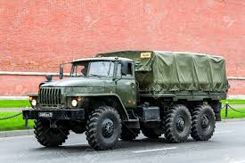 MOSCOW, RUSSIA - MAY 6, 2012: Russian Military Truck URAL 4320 ... Moscow Sep 5 2017 View On Serial Offroad Ural Mud Truck For 43202 Truck Mod V551 Only 127 Ets2 Euro Truck 4320 Official Squad Wiki Fileural4320truckrussian Armyjpg Wikimedia Commons Artstation Ural4320 Nail Khusnutdinov Ural 432010 Vikipedija Radmir Rp Gta San Andreas Blueprints Trucks 6x6 V20 Mods Simulator 2 Ets2modslt Ural375 Wikipedia