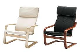 Ikea Poang Rocking Chair Weight Limit by Ikea Armchairs High Back Armchair Year Guarantee Read About The