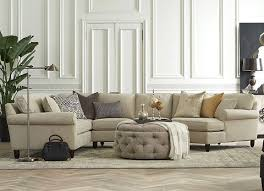 Amalfi Sectional