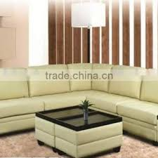 American Style Regional Style And SetLiving Room Furniture Type