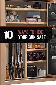 Cabelas Gun Cabinet by 224 Best Gun Cabinets U0026 Storage Images On Pinterest Gun Cabinets
