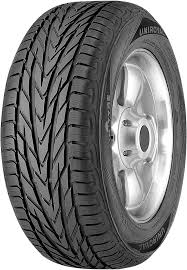Best Prices For Light-Truck Tyres – My Cheap Tyres Truck Tires Goodyear Canada Light Tire Chain With Camlock Walmartcom 165r13 Tyre Trailer Power Pcr Car Gamma China High Quality Lt Mt Inc Review Pirelli Scorpion All Terrain Plus P28545r22 Firestone Desnation Le2 Suv And 110h 1800kms Timax Size 700 R16 700r16 Lt Tyres Top 10 Best Allterrain Mudterrain Youtube Heavy Duty Ltr Suv Whosale Suppliers Aliba