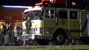 PINELLAS PARK FIRE TRUCK WITH WEIRD SOUNDING OLD SIREN GOING - YouTube Amazoncom Daron Fdny Ladder Truck With Lights And Sound Toys Games Tonka Mighty Motorized Fire Cheap Toy Find Deals On Line At Alibacom Imc Mickey Mouse Clubhouse Emergency 181922 Ciftoys Amazing Engine Kids Best Large Bump Go In The Hall Breakfast Casserole South My Mouth Hey Play Extending Battypowered Sirens Library Fire Truck Lights Sirens Wwwlightasynet Brio Light Pal Award Top The Of New Technology Takes Guesswork Out Getting Trucks Traffic Siren Flashing Ets2 127xx