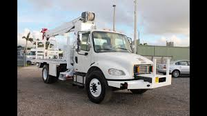 2007 FREIGHTLINER BUSINESS CLASS M2 CRANE TRUCK FOR SALE - YouTube Tow Truckschevronnew And Used Autoloaders Flat Bed Car Carriers Trucks For Salekenworth370 Century 4024fullerton Canew Heavy Truck Towing Jacksonville St Augustine 90477111 Local Inventors Ppare To Launch Their Product For Towing Storage 2007 Freightliner Business Class M2 Crane Truck For Sale Youtube Sales Elizabeth Center New Sale On Cmialucktradercom Auto Transport Advanced Recovery Llc How Much Does A Business Profit Bizfluent Wrecker Capitol 881 882 Miller Industries