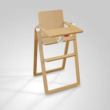 Graco Space Saver High Chair by Baby High Chair Design