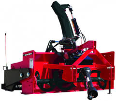 Mounted Snow Blower / Single-auger - SBPT Series - Bush Hog Inc. New Manitou Bik Series Truck Mounted 3wd Hydraulics Snow Blower Singleauger Sbpt Bush Hog Inc Snow Blower Ground Force Traing 5 Reasons A Riding Mower Plow Is Bad Idea Consumer Reports Truckmounted For Airports S 31 Aebi Schmidt Suppliers And Kersten Add Tractor Mounted Blowers To Their Extensive Range Of Truck Mounted Snow Blower In Action_2 Youtube Equipment We Probably Could Have Used This Worlds Biggest During Snblower The Junk Mans Adventures