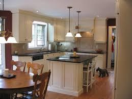 Kitchen Styles Kitchen Sink Installing Kitchen Cabinets Pre