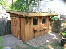garden shed plans 8x8 garden shed ideas images garden shed plan 17