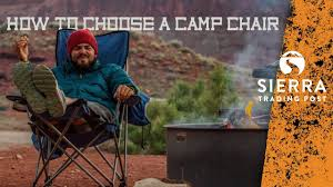 12 Best Camping Chairs In 2020 [Buying Guide] – Gear Hungry Big Deal On Xl Camp Chair Black Browning Camping 8525014 Strutter Folding See This Alps Mountaeering Rendezvous Crazy Creek Quad Beach Best Chairs Of 2019 Switchback Travel King Kong Steel And Polyester Top 10 In 20 Pro Review The Umbrellas Tents Your Bpacking Reviews Awesome Buyers Guide Hqreview