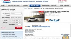 Budget Car Rental - $25 Off Plus A $20 Costco Cash Card For A 5+ Day ... Costco Coupon August September 2018 Cheap Flights And Hotel Deals Tires Discount Coupons Book March Pdf Simply Be Code Deals Promo Codes Daily Updated 20190313 Redflagdeals Coupon Traffic School 101 New Member Best Lease On Luxury Cars Membership June Panda Express December Photo Center Active Code 2019 90 Off Mattress American Giant Clothing November Corner Bakery Printable Ontario Play Asia