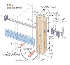 118 best woodworking galoot workbench images on pinterest