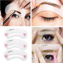 cat eye template compare prices on cat eye template in lot shopping buy low
