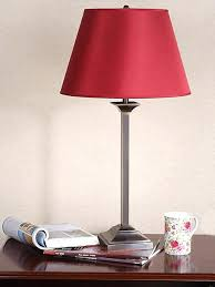 Fillable Glass Lamp Base Australia by Laura Ashley Table Lamps Marina Jar Complete Lamp Laura Ashley