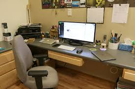 Kangaroo Standing Desk Uk by Ergo Desktop Kangaroo Pro Standing Desk Review It News блоги о