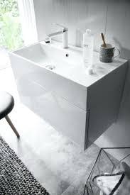 Small Double Sink Vanity Uk by Sink With Vanity Top U2013 Buddymantra Me